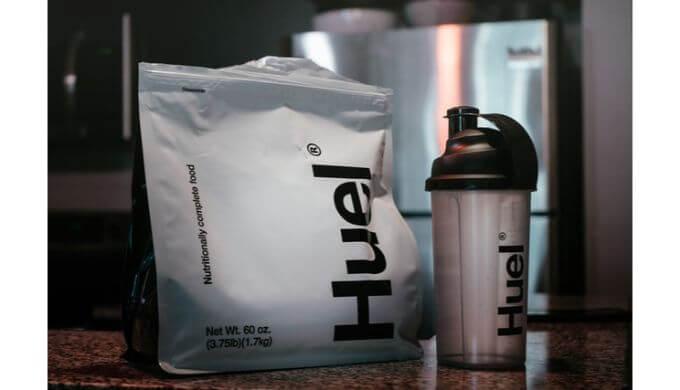 筋肉の修復にはプロテイン ダイエットに最適なのはカゼインまたはソイプロテイン