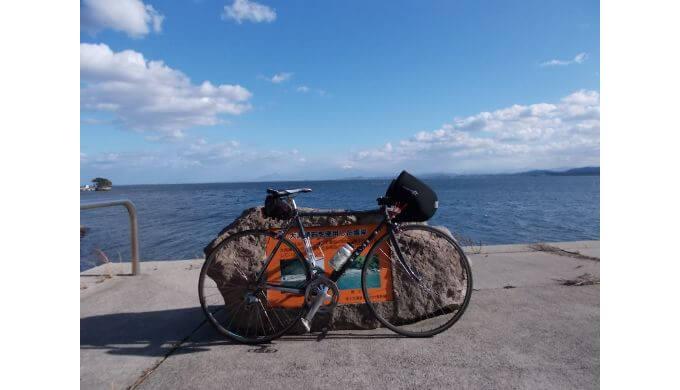 ロードバイクにハンドルカバーはカッコ悪い